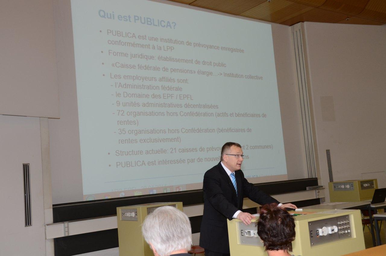 M Dieter Stohler 1.jpg